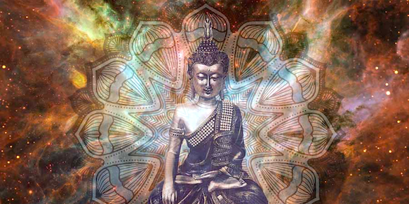 Tibetan Medicine's Journey into the Future!